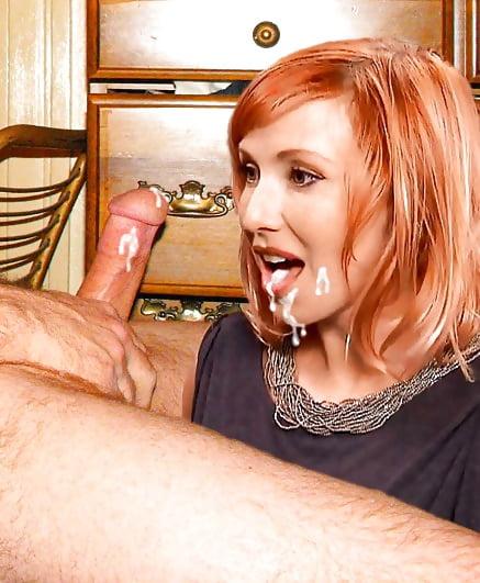 Kari byron loves cum, vanessa lachey topless