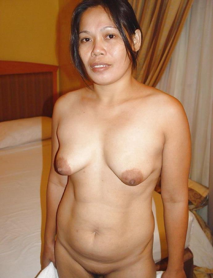 Thai mature milf, short girls fucking video