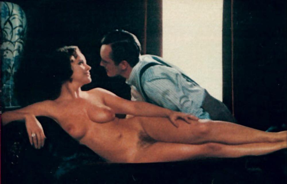 Онлайн много итальянские испанские голые актрисы в кино порно