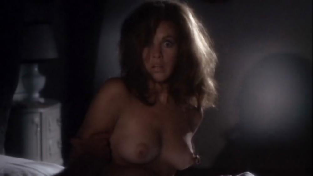 Showing porn images for stefanie powers porn
