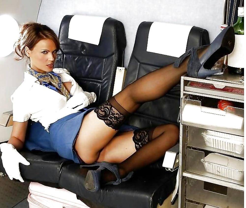 Бабам кончают эротика скрытая камера стюардессы любовная