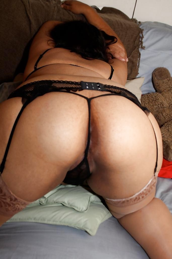 Angel xxx mature thongs sister