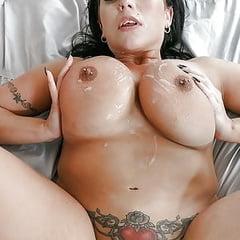 beautiful big tits