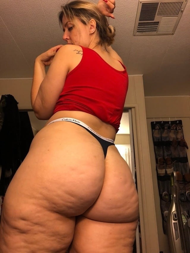 Butts fat ass farm girls swimsuit