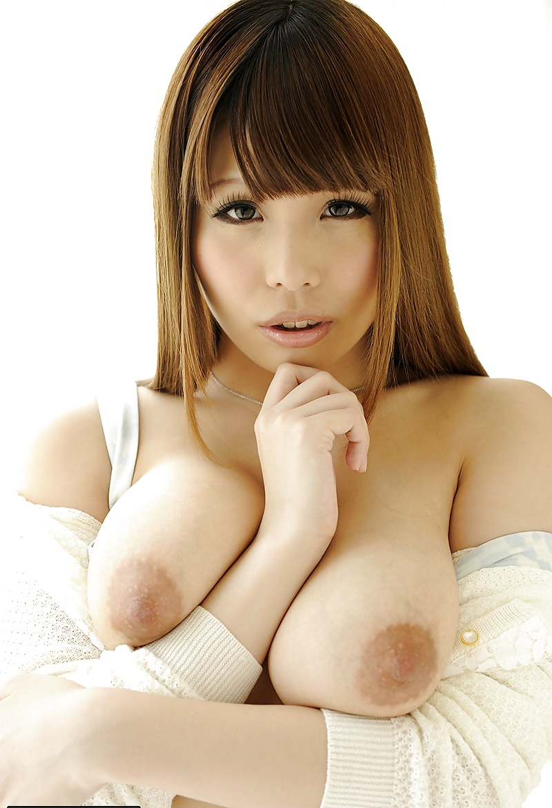Popular japanese pornstar, hot girls cute ass