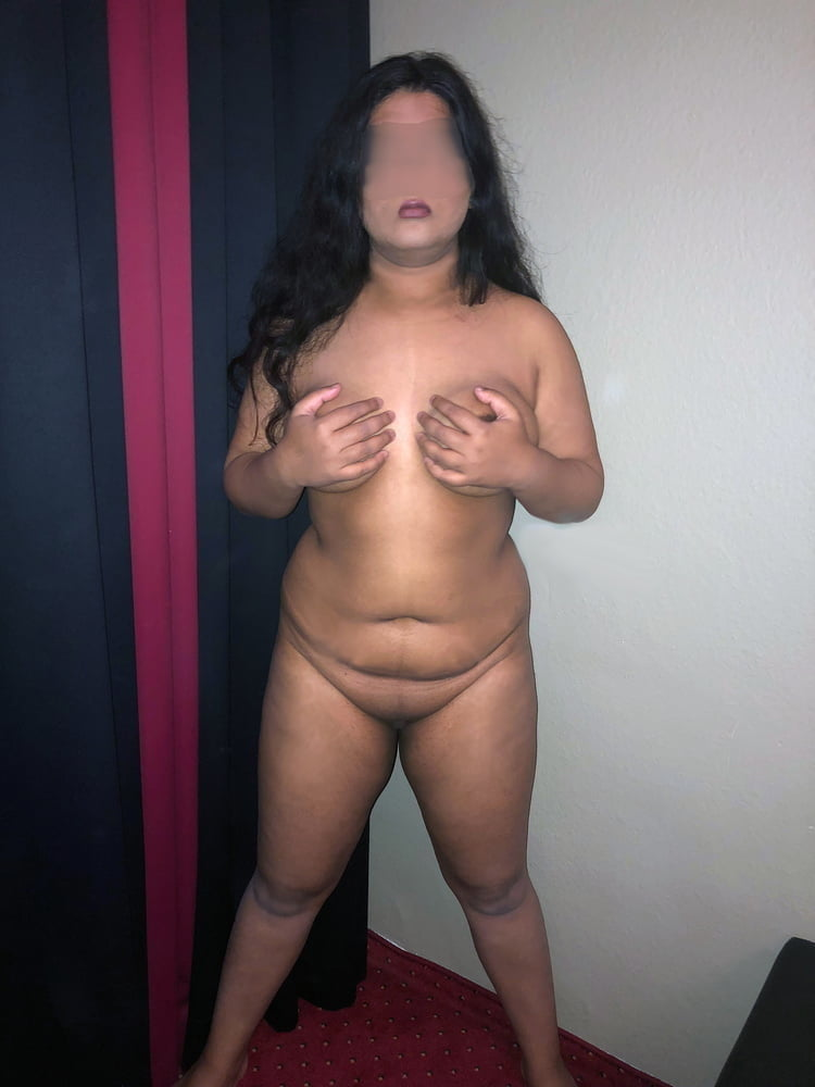 Indian desi masala porn-7553