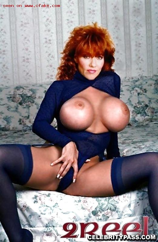 nude-naturist-katey-sagal-fully-naked-sex-video-free