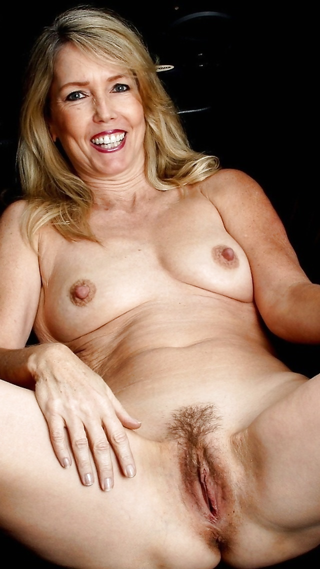 Free nude mature women clipz — pic 5