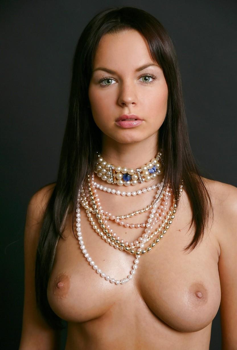 cunnilingus-nude-jelena-isinbayeva-asian-xxx-sandra