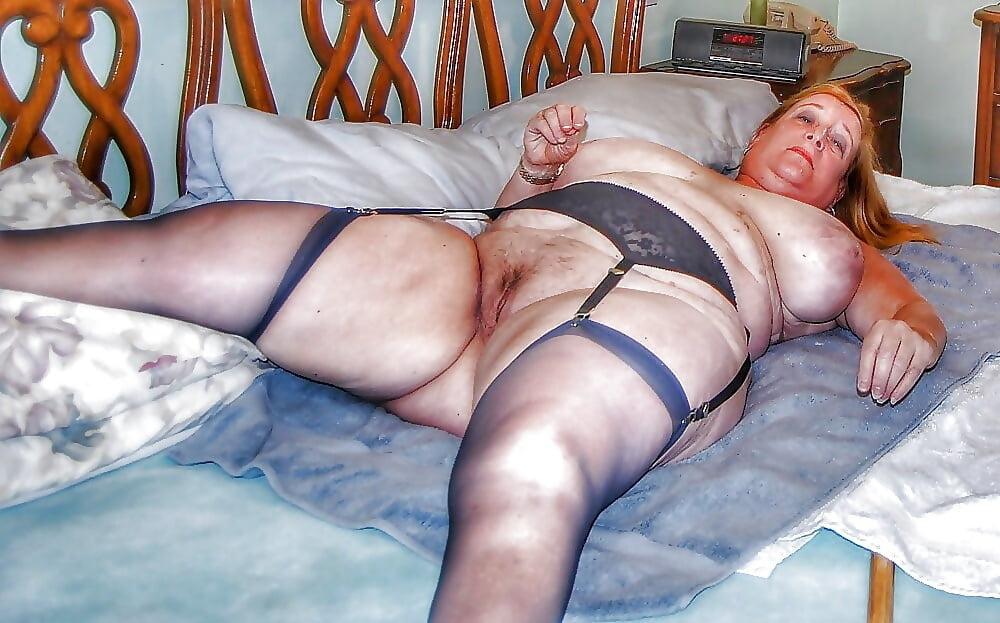 Anna benson bbw granny porn galleries american pussy wife