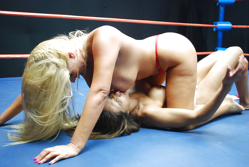 sexy-girl-wrestles-boy