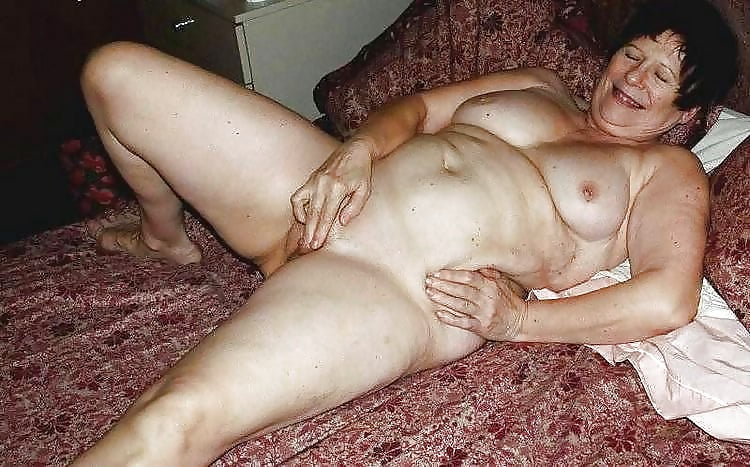 Perverted grannies nude, real life one piece sex videos
