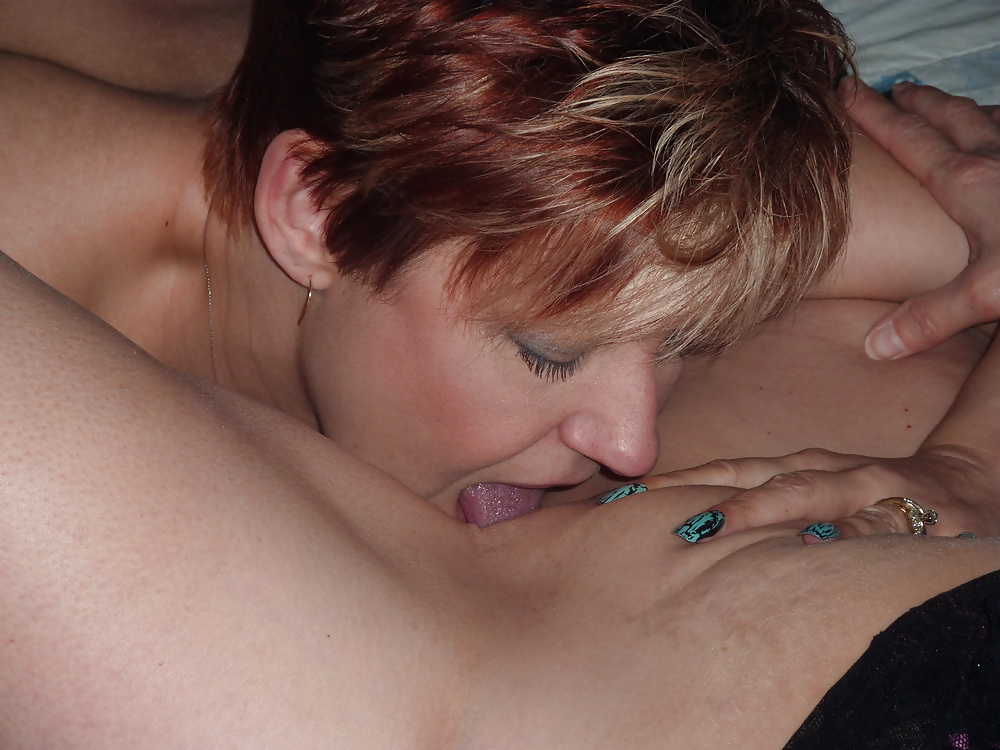 пьяные лесбиянки буч порно красавицы русыми