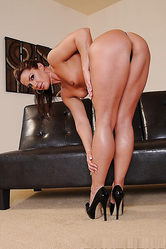 Long legs girls, tall girls