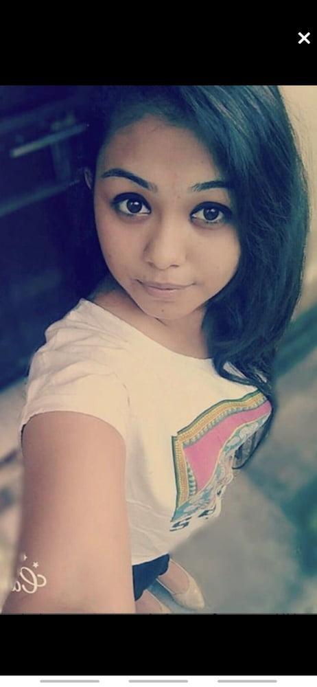Xx bf school girl