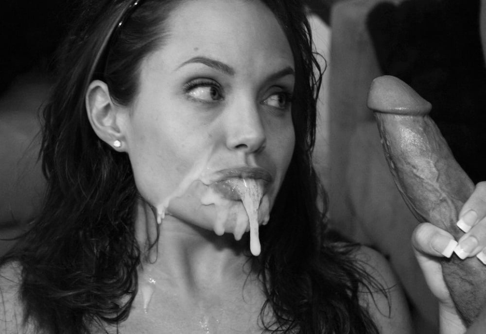 Angelina jolie pics xxx, french slut ass fucked hardcore sex