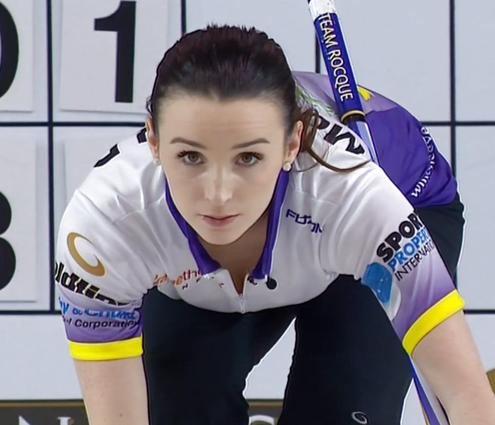 Carmen Schaefer