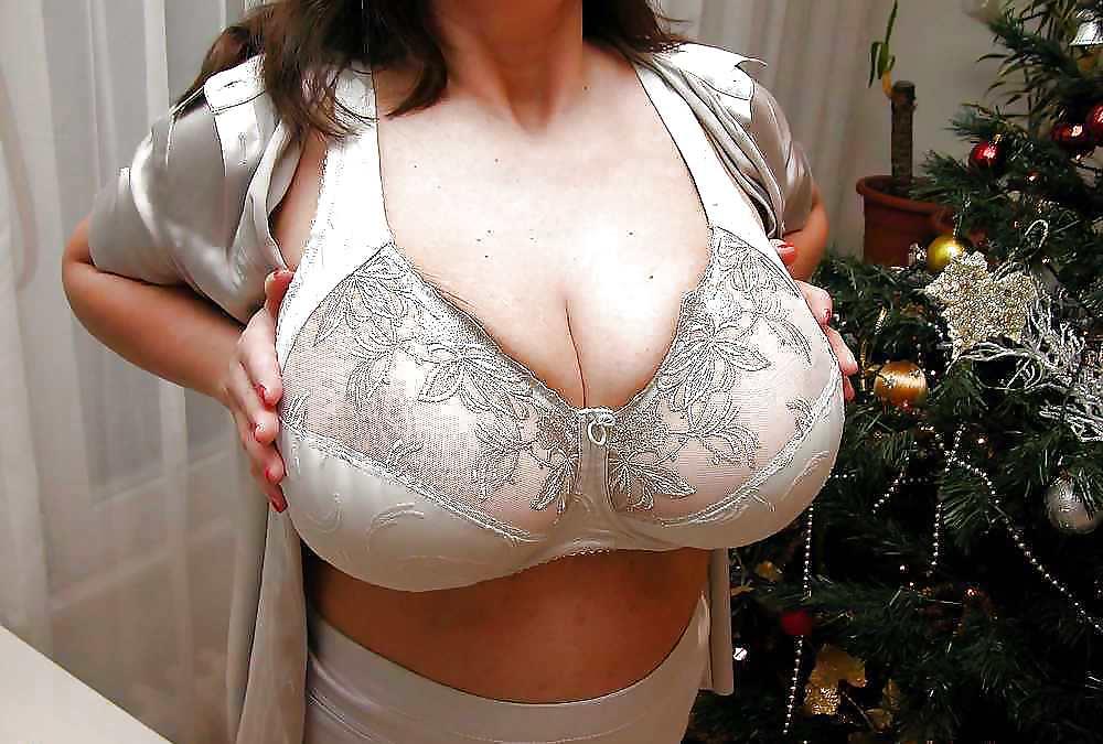 Showing media posts for big tits in tight bra boobs xxx