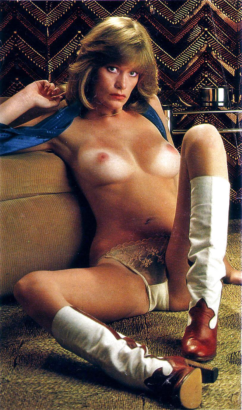 Ashley Cox Nude Search