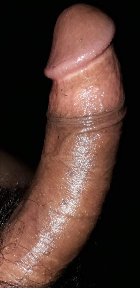 Extra Big Dick