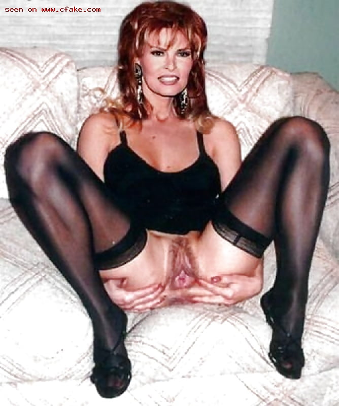Ann margret fuck pics, give the best blow job