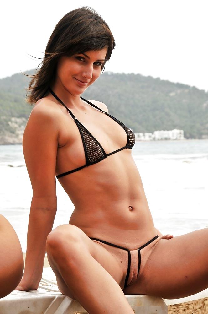 girls-in-bikini-cunt-old-movies-with-nudity
