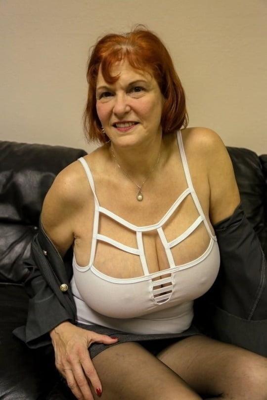 Amateur bulgarian porn