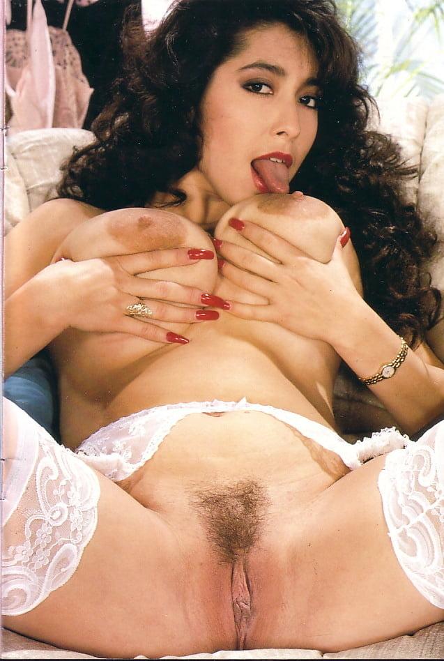 Hot celebrity nudes