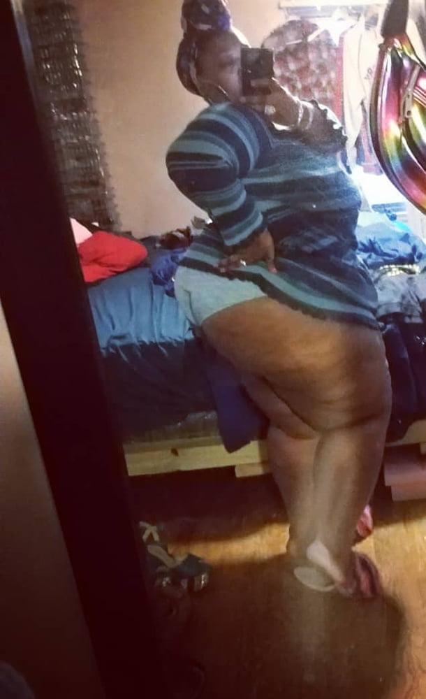 Black ssbbw big booty-2871