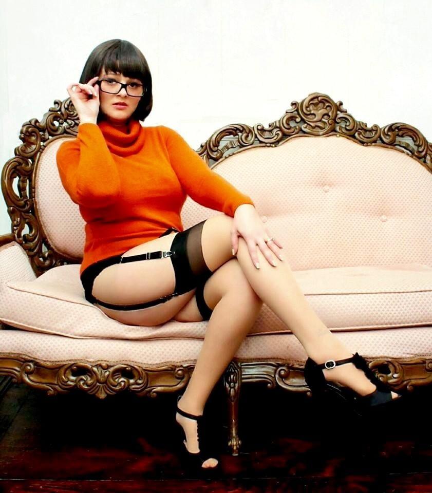 Sexy Women #207 - 100 Pics