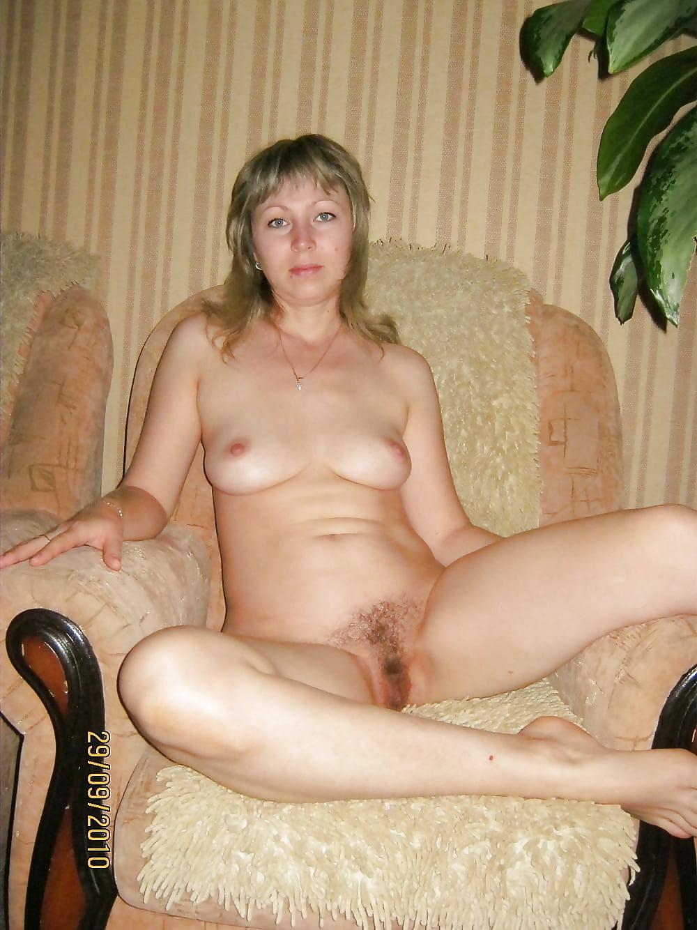 Мои Тёти Бляди