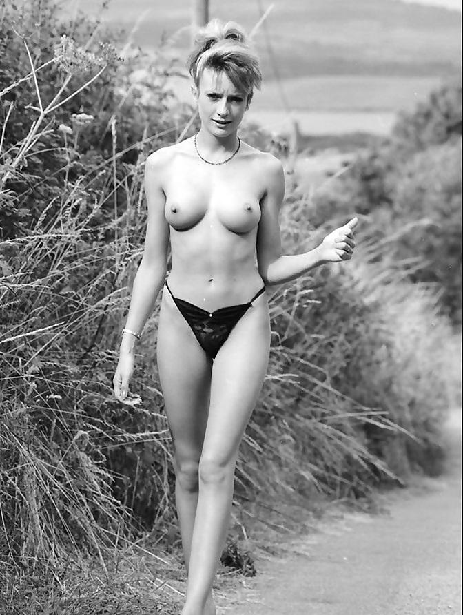 Porn Images Girls do porn threesome pornhiub