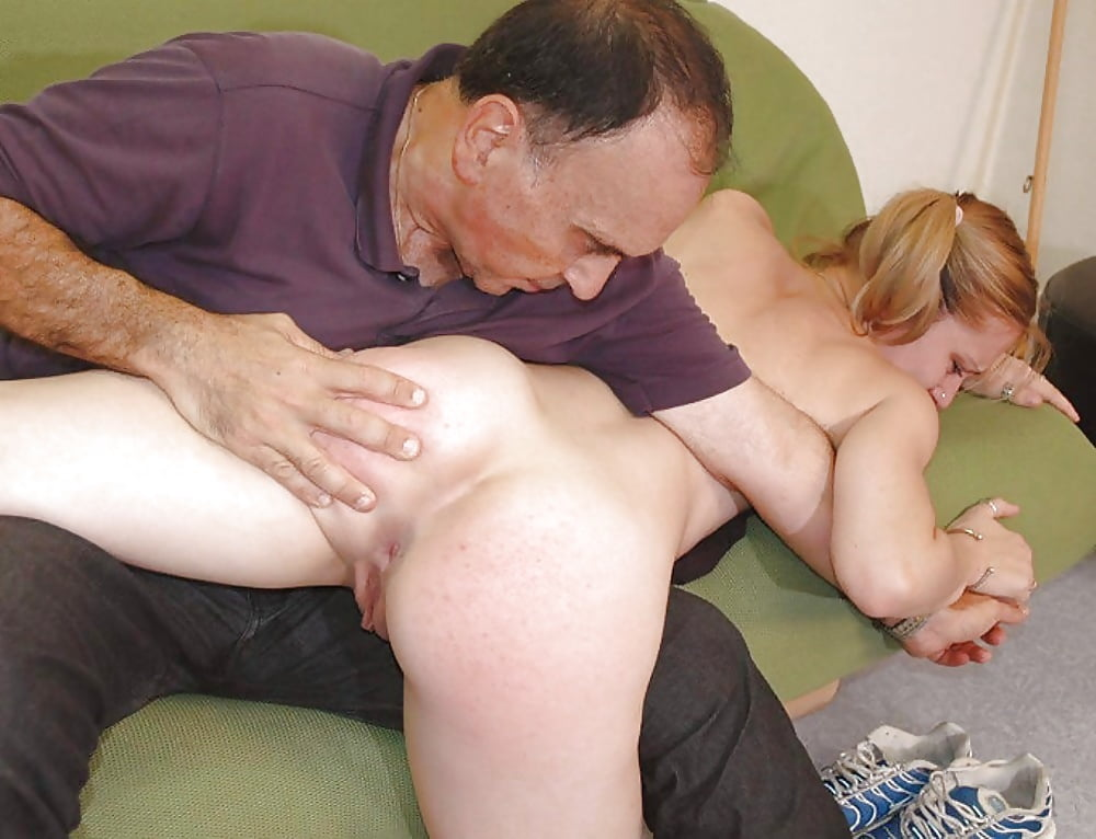 Father Sex Daughter Anal Porn In Most Relevant