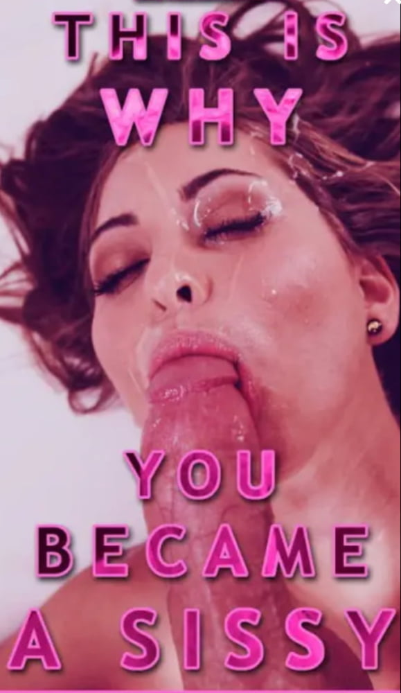 Riley Reid Cuckold and Bisexual captions
