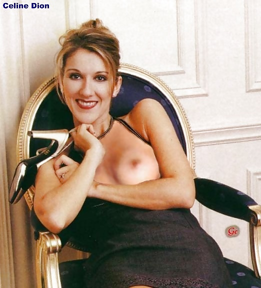 naked-pictures-of-celine-dion-obese-woman-having-sex