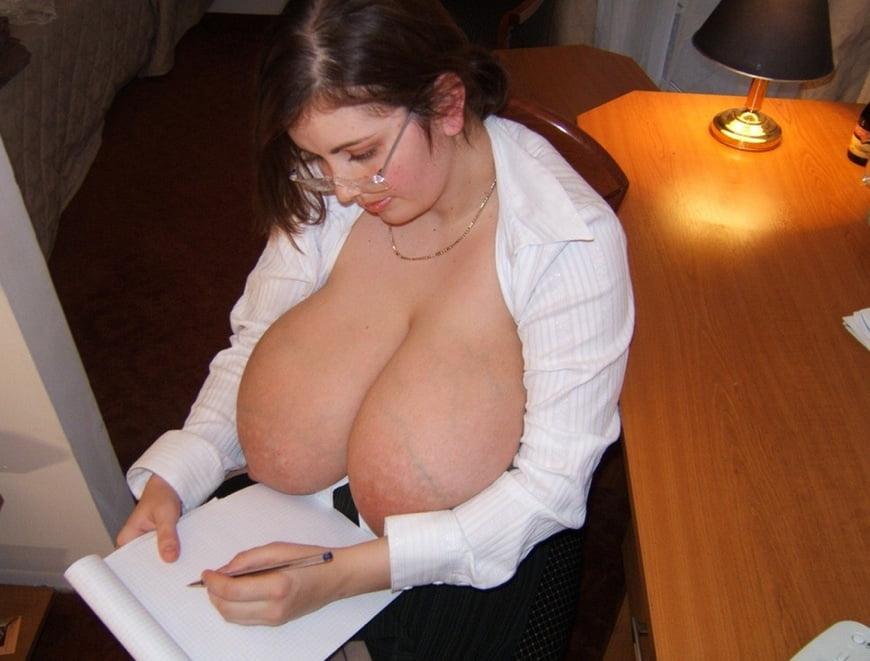 Alicia Loren BBW