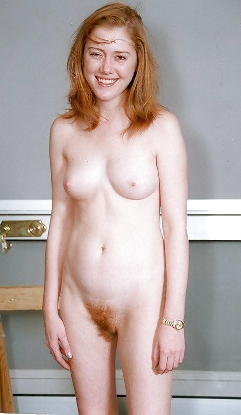 Save As With Red Hair Small Tits Gese 1
