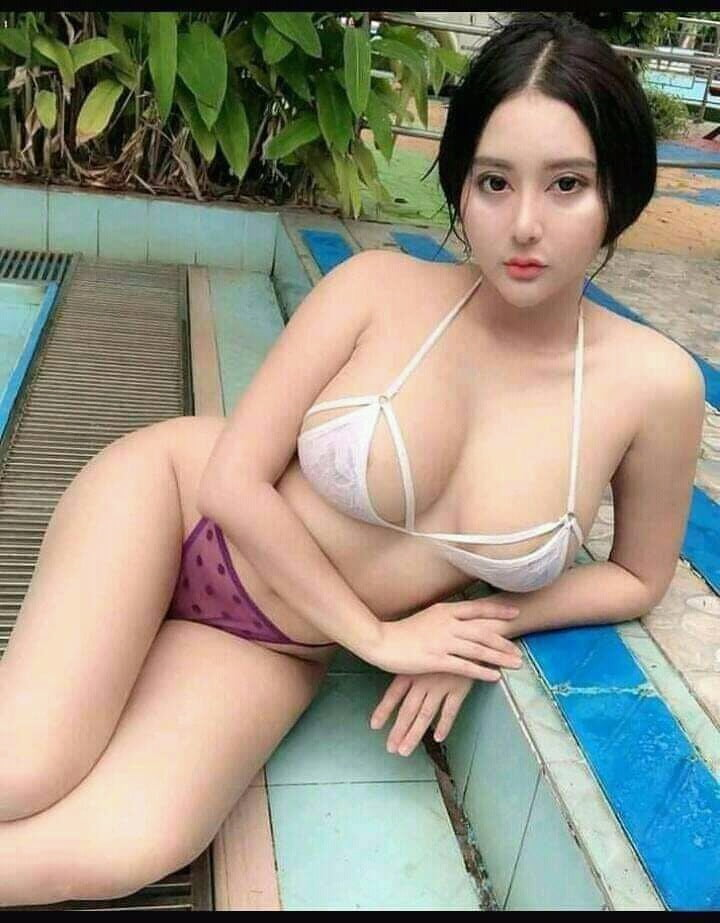 Srilanka porn girls-6048