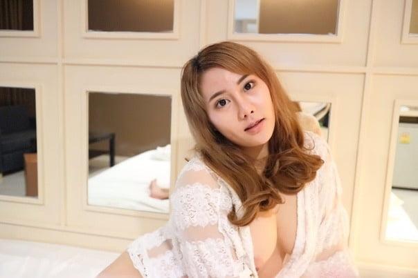 Thai porn image-4277