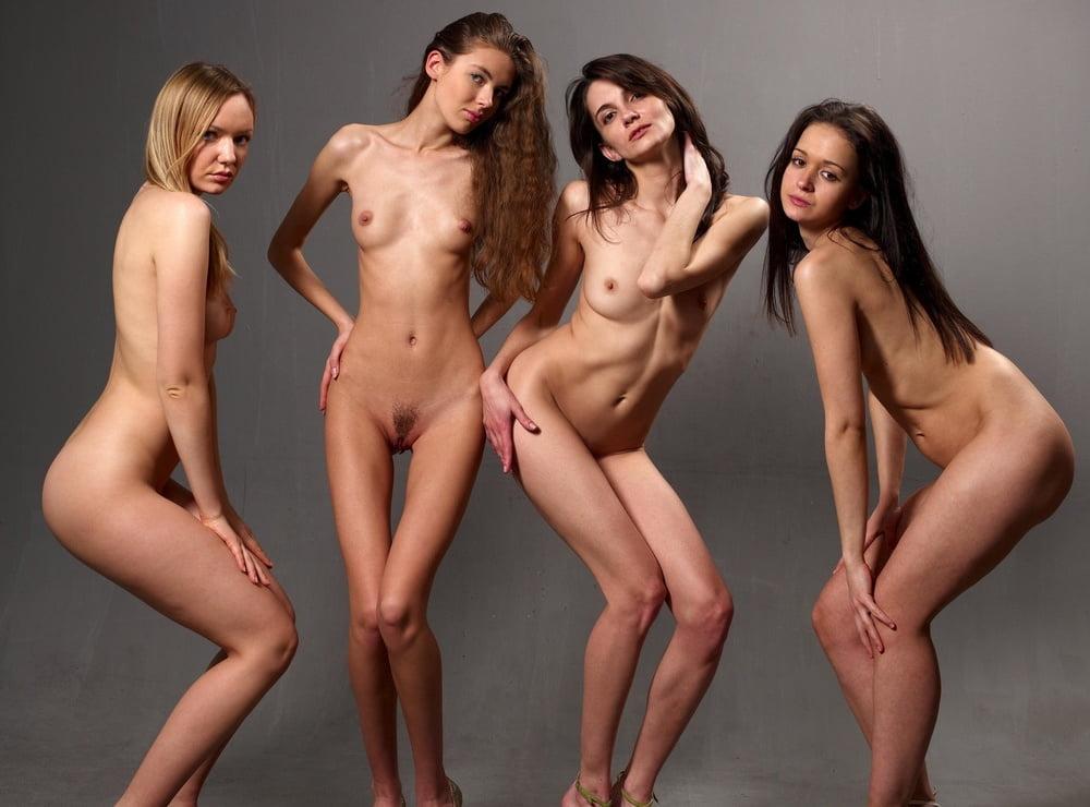 beautiful-women-strip-naked