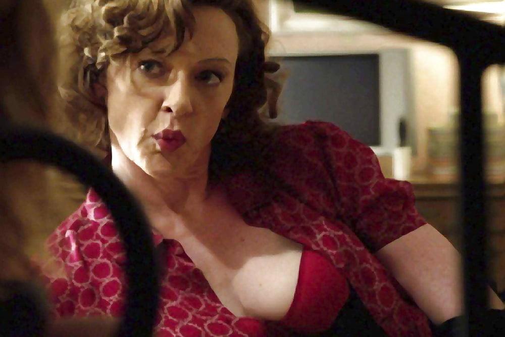 Joan cusack nude porn pics part