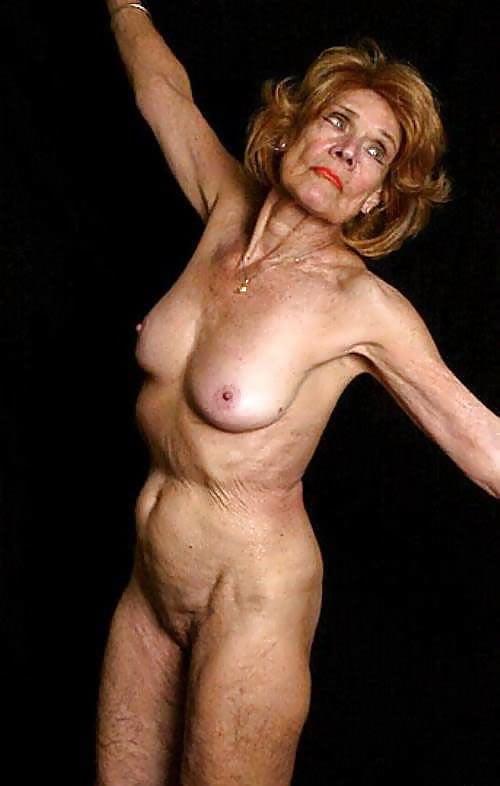 Black women pics, naked women galleries