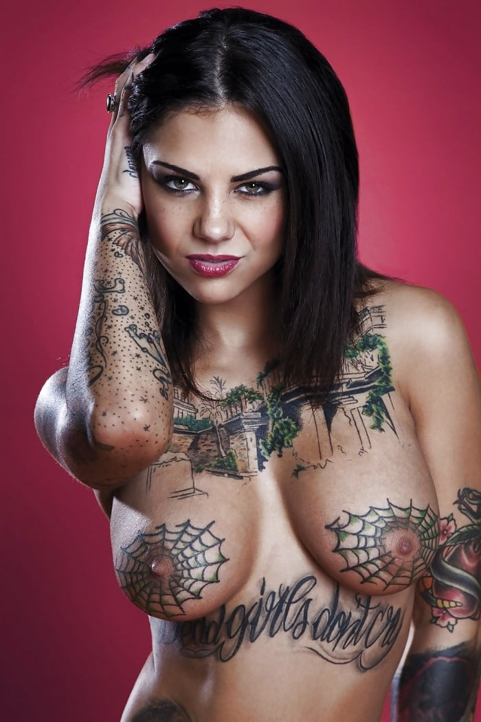 pics-sexy-tattoos-and-nude-females-for-anal