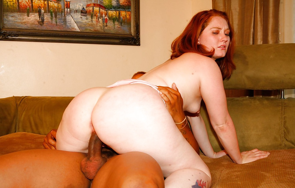 Big booty pawg mylie moore takes a bbc plummer in her ass