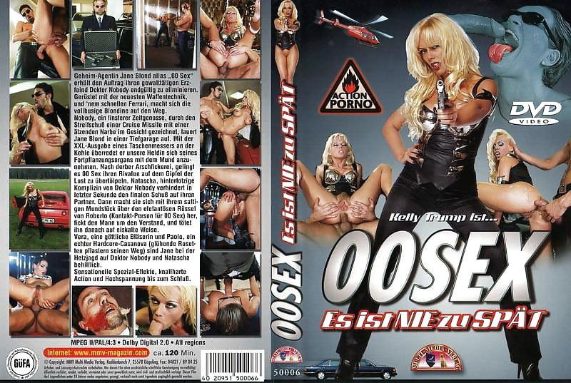 порно фильм агент сексуальной безопасности