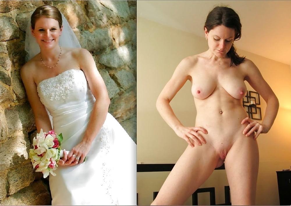 Wedding crashers naked girls