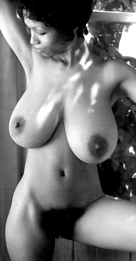 Porn galleries Bikini lebanon miss