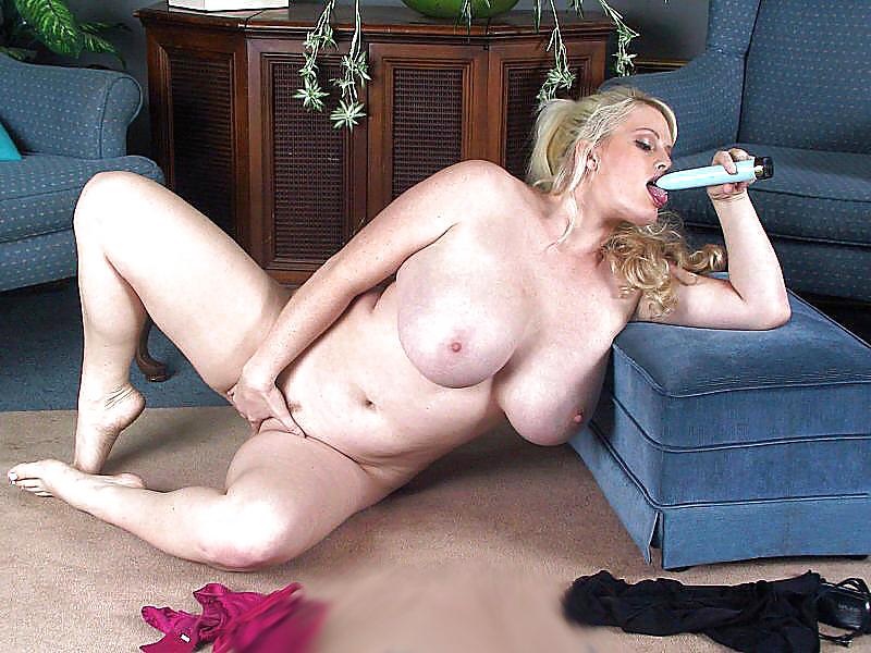Heather michaels big tits