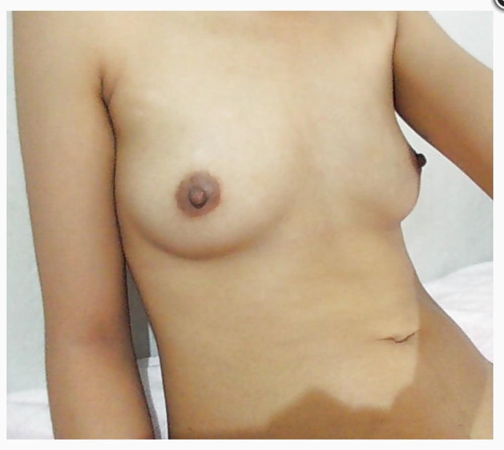 Marie- 8 Pics
