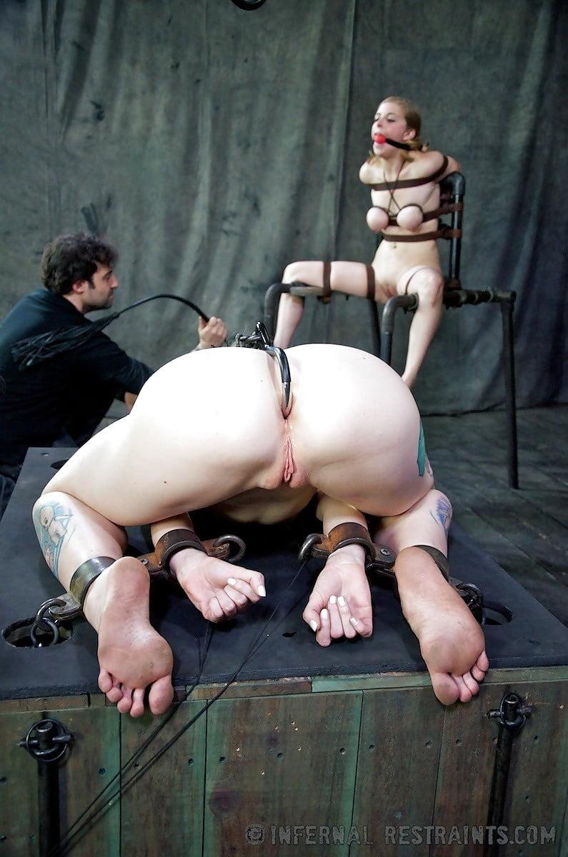 girl-leggins-anal-torture-sex-hot-full